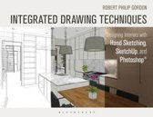 Integrated Drawing Techniques
