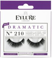 Eylure Dramatic No. 210