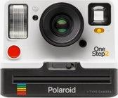 Polaroid Originals OneStep 2 - wit