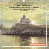 Symphonic Poems: Amontillado