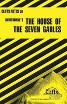 Notes on Hawthorne's House of the Seven Gables