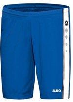 Jako - Shorts Striker Men - Heren - maat XL
