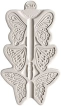 Katy Sue Mould Cake System Butterfly Trio