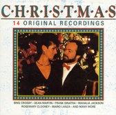 Christmas - 14 Original Recordings