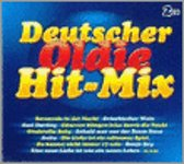 Deutscher Oldie Hit Mix