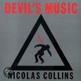 Devil'S Music (2Lp)