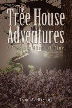 The Tree House Adventures