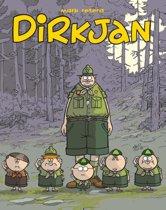 Dirkjan 9 - Dirkjan