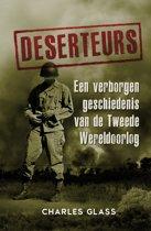 Deserteurs