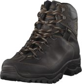 new products 27664 937e4 Meindl vakuum men ultra gtx 2849.46 dunkelbraun - uk 10.0