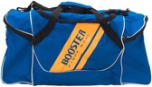 Booster Team Sporttas Zwart/Wit