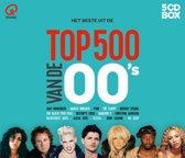 Qmusic: Het Beste Uit De Top 500 Van De 00's - 2016