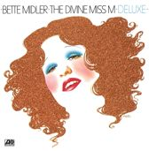 The Divine Miss M (2CD Deluxe)
