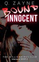 Bound Innocent