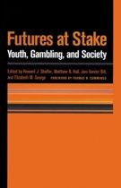 Futures at Stake