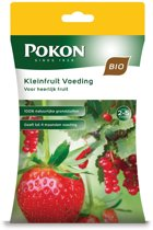 Pokon kleinfruit voeding koppelverkoop 2-5 planten
