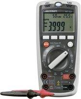 Voltcraft MT52 multimeter 122900