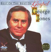 Best of the Best of Gospel