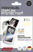 Displex Protector Clear for Lumia 920 clear