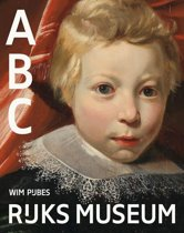 Rijksmuseum ABC for Little People