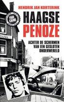 De Haagse penoze