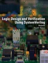 Logic Design and Verification Using SystemVerilog (Revised)
