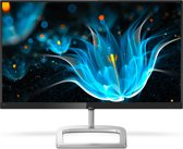 Philips 246E9QDSB - Full HD IPS Monitor