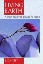 Living Earth