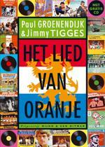Het Lied Van Oranje