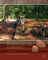 Quadrant-collectie 4 - Echo's uit de ijzertijd