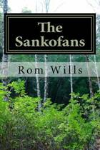The Sankofans