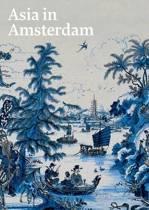 Asia in Amsterdam