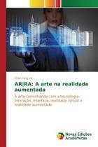 AR-Ra