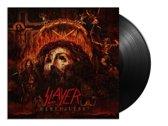 Repentless (LP)