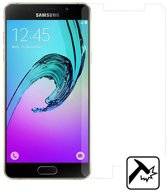 Tempered Glass Screen Protector voor Samsung Galaxy A5 (2016)