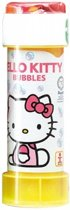 Sanrio Hello Kitty Bellenblaas 60 Ml