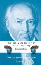 Die Lehren Des Don Lucio - Dritte Einweihung