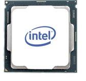 Intel Core i5-9400 processor 2,9 GHz Box 9 MB Smart Cache