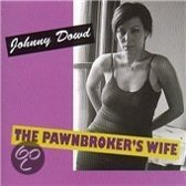 The Pawnbroker's Wife