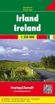 FB Ierland