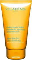 Clarins After Sun Gel Ultra Soothing - 150 ml