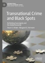 Transnational Crime and Black Spots