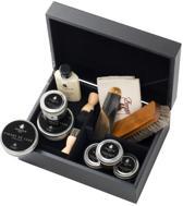 Famaco schoenpoets box Monet
