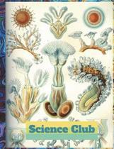 Science Club (5)