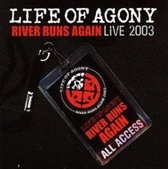 River Runs Again: Live 2003