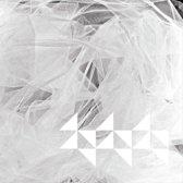 An Album By Korallreven