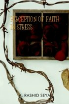 Perception of Faith in Stress