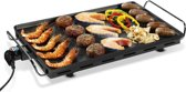 Princess 102325 Table Chef XXL - Bakplaat - 60 x 36 cm
