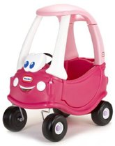 Little Tikes Cozy Coupe Princess Rozy - Loopauto