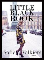 Little black book